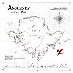 The Anglesey Oner